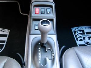 Porsche 993 911 SD+SCHECKHEFT Verkauft Sold! (Bild 18)