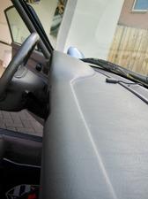 Porsche 993 911 SD+SCHECKHEFT Verkauft Sold! (Bild 20)