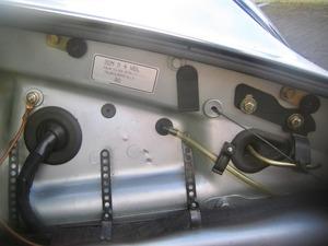 Porsche 993 911 SD+SCHECKHEFT Verkauft Sold! (Bild 30)