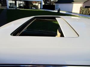 Mercedes-Benz S 500 / 500 SEC COUPE SAMMLERZUSTAND org.69745km (Bild 24)