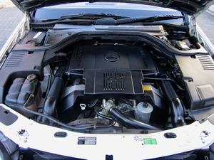 Mercedes-Benz S 500 / 500 SEC COUPE SAMMLERZUSTAND org.69745km (Bild 27)