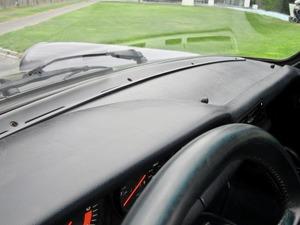 Porsche 911 3.2 CABRIO UNFALLFREI+SCHECKHEFT VERKAUFT ! (Bild 16)